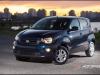 Fiat_Mobi_Motorweb_Argentina_01