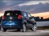 Fiat_Mobi_Motorweb_Argentina_02
