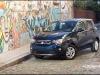 Fiat_Mobi_Motorweb_Argentina_03