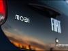 Fiat_Mobi_Motorweb_Argentina_07