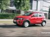 Fiat_Mobi_Motorweb_Argentina_11