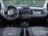 Fiat_Mobi_Motorweb_Argentina_25