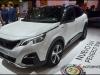 2017_Peugeot_3008_SalonBA_Motorweb_Argentina_07