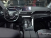 2017_Peugeot_3008_SalonBA_Motorweb_Argentina_12