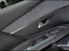 2017_Peugeot_3008_SalonBA_Motorweb_Argentina_15