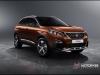 2017_Peugeot_3008_SalonBA_Motorweb_Argentina_18