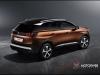 2017_Peugeot_3008_SalonBA_Motorweb_Argentina_20