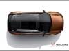 2017_Peugeot_3008_SalonBA_Motorweb_Argentina_21