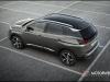 2017_Peugeot_3008_SalonBA_Motorweb_Argentina_26