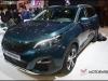 2017_Peugeot_5008_SalonBA_Motorweb_Argentina_05