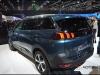 2017_Peugeot_5008_SalonBA_Motorweb_Argentina_06