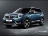 2017_Peugeot_5008_SalonBA_Motorweb_Argentina_08