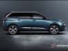 2017_Peugeot_5008_SalonBA_Motorweb_Argentina_11