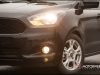 2016-05_TEST_Ford_Ka_SEL_Motorweb_Argentina_12