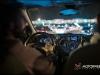 2016-05_TEST_Ford_Ka_SEL_Motorweb_Argentina_31