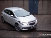 2013-08-TEST-Chevrolet-Onix-Motorweb-01-copy