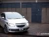 2013-08-TEST-Chevrolet-Onix-Motorweb-02-copy