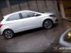 2013-08-TEST-Chevrolet-Onix-Motorweb-03-copy