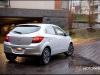 2013-08-TEST-Chevrolet-Onix-Motorweb-04-copy