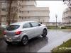 2013-08-TEST-Chevrolet-Onix-Motorweb-05-copy