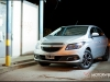 2013-08-TEST-Chevrolet-Onix-Motorweb-07-copy