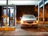 2013-08-TEST-Chevrolet-Onix-Motorweb-08-copy