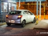 2013-08-TEST-Chevrolet-Onix-Motorweb-09-copy