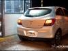 2013-08-TEST-Chevrolet-Onix-Motorweb-10-copy