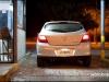 2013-08-TEST-Chevrolet-Onix-Motorweb-11-copy
