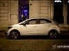 2013-08-TEST-Chevrolet-Onix-Motorweb-13-copy