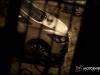 2013-08-TEST-Chevrolet-Onix-Motorweb-14-copy