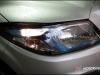 2013-08-TEST-Chevrolet-Onix-Motorweb-15-copy