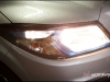 2013-08-TEST-Chevrolet-Onix-Motorweb-16-copy