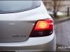 2013-08-TEST-Chevrolet-Onix-Motorweb-18-copy