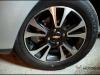 2013-08-TEST-Chevrolet-Onix-Motorweb-19-copy