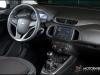 2013-08-TEST-Chevrolet-Onix-Motorweb-20-copy