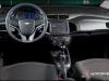 2013-08-TEST-Chevrolet-Onix-Motorweb-21-copy