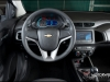 2013-08-TEST-Chevrolet-Onix-Motorweb-22-copy