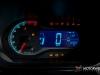 2013-08-TEST-Chevrolet-Onix-Motorweb-24-copy