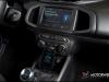 2013-08-TEST-Chevrolet-Onix-Motorweb-25-copy