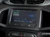 2013-08-TEST-Chevrolet-Onix-Motorweb-26-copy