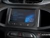 2013-08-TEST-Chevrolet-Onix-Motorweb-27-copy