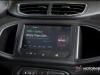 2013-08-TEST-Chevrolet-Onix-Motorweb-28-copy