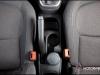 2013-08-TEST-Chevrolet-Onix-Motorweb-34-copy