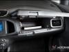 2013-08-TEST-Chevrolet-Onix-Motorweb-35-copy