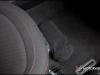 2013-08-TEST-Chevrolet-Onix-Motorweb-36-copy