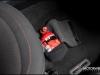 2013-08-TEST-Chevrolet-Onix-Motorweb-37-copy
