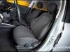 2013-08-TEST-Chevrolet-Onix-Motorweb-38-copy