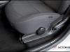 2013-08-TEST-Chevrolet-Onix-Motorweb-39-copy