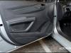 2013-08-TEST-Chevrolet-Onix-Motorweb-40-copy